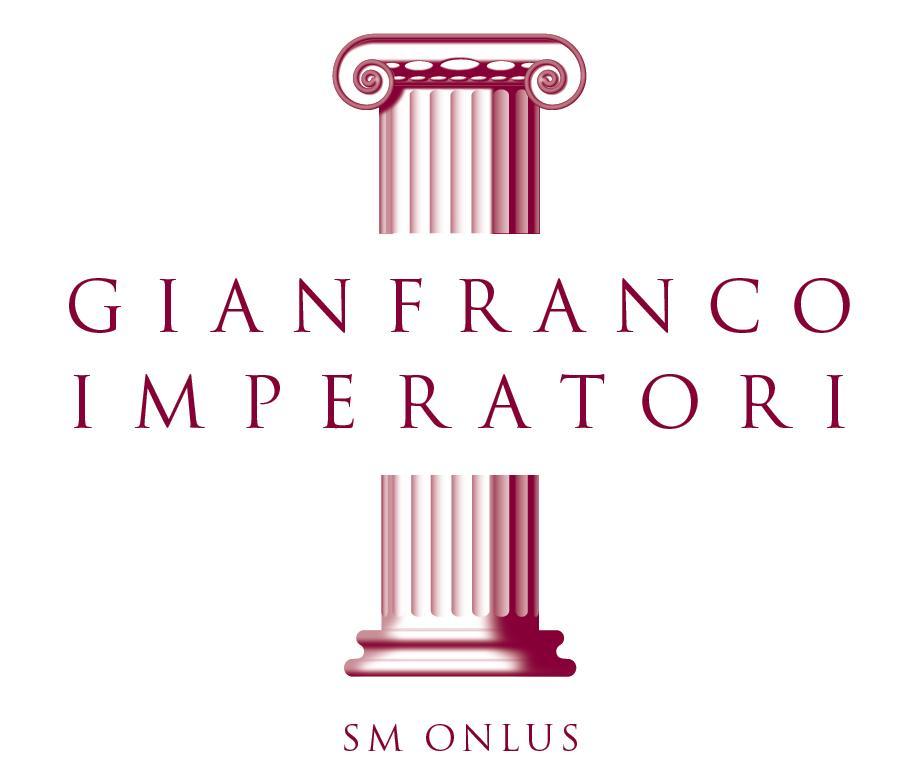 Gianfranco Imperatori ONLUS